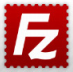 filezilla Recommended Software & Services