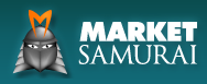 marketsamurai(1) Search Engine Optimization    SEO
