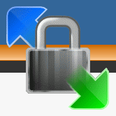 winscp Recommended Software & Services